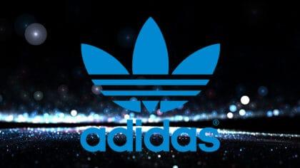 free adidas promo code