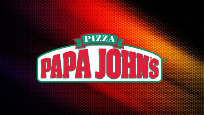 Free Papa Johns Pizza Promo Code Coupons