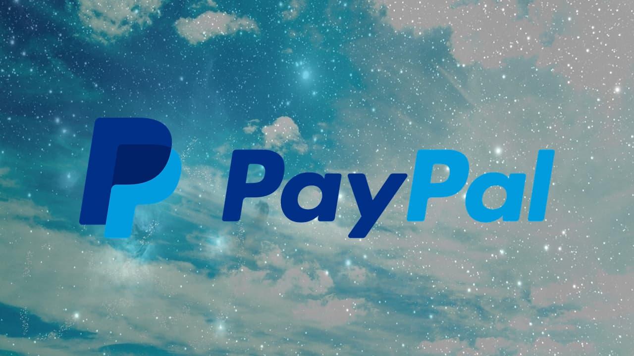 Free Paypal Cash Codes 2021 Free Paypal Coupon Codes