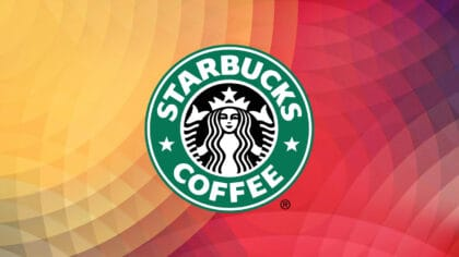 Free Starbucks Gift Card - Free Starbucks Coupon Code - Starbucks Voucher for Free