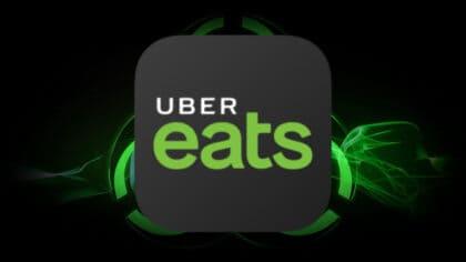 Free uber Eats Promo Code