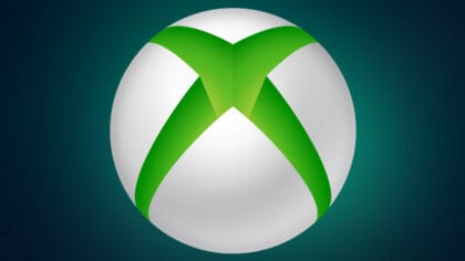 free xbox codes - xbox live gold codes 2020