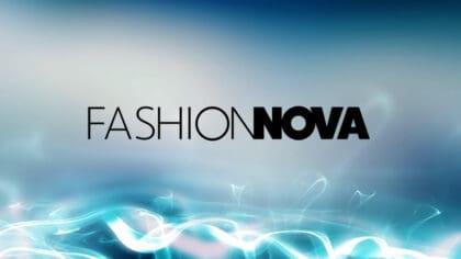 fashion nova gift card 2020