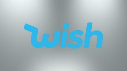 Get free Wish promo codes