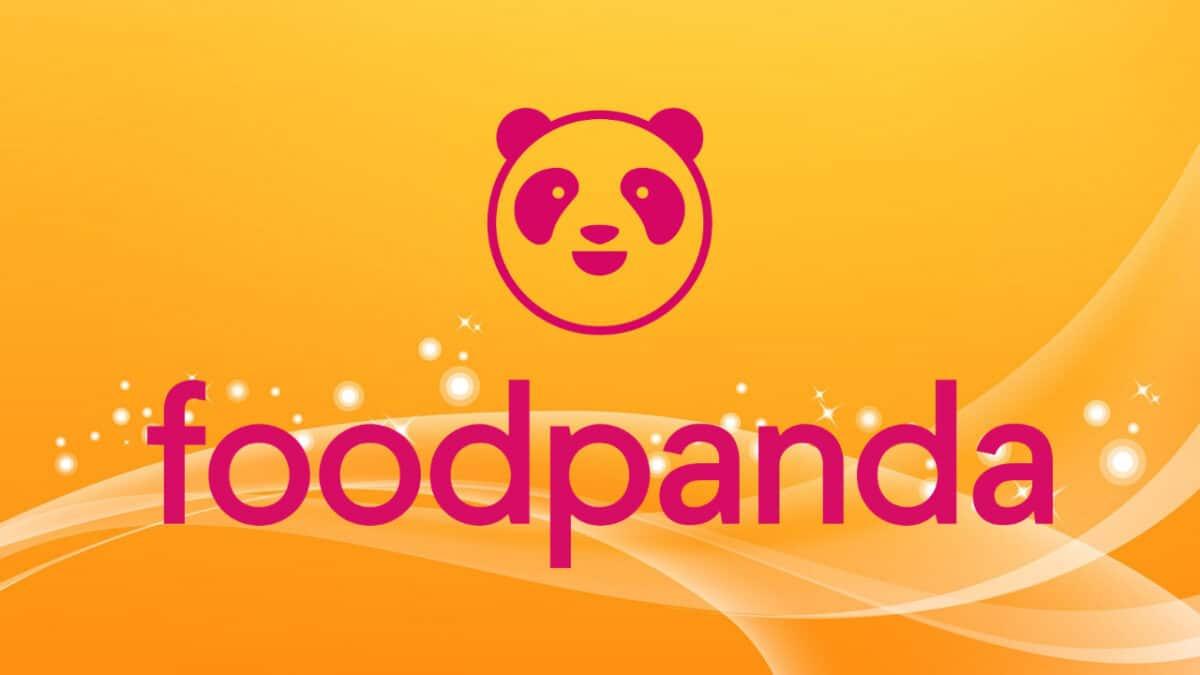 Free Foodpanda Voucher