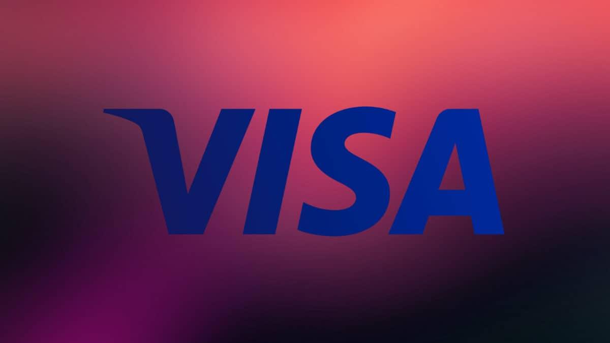 Free Visa Gift Card Codes