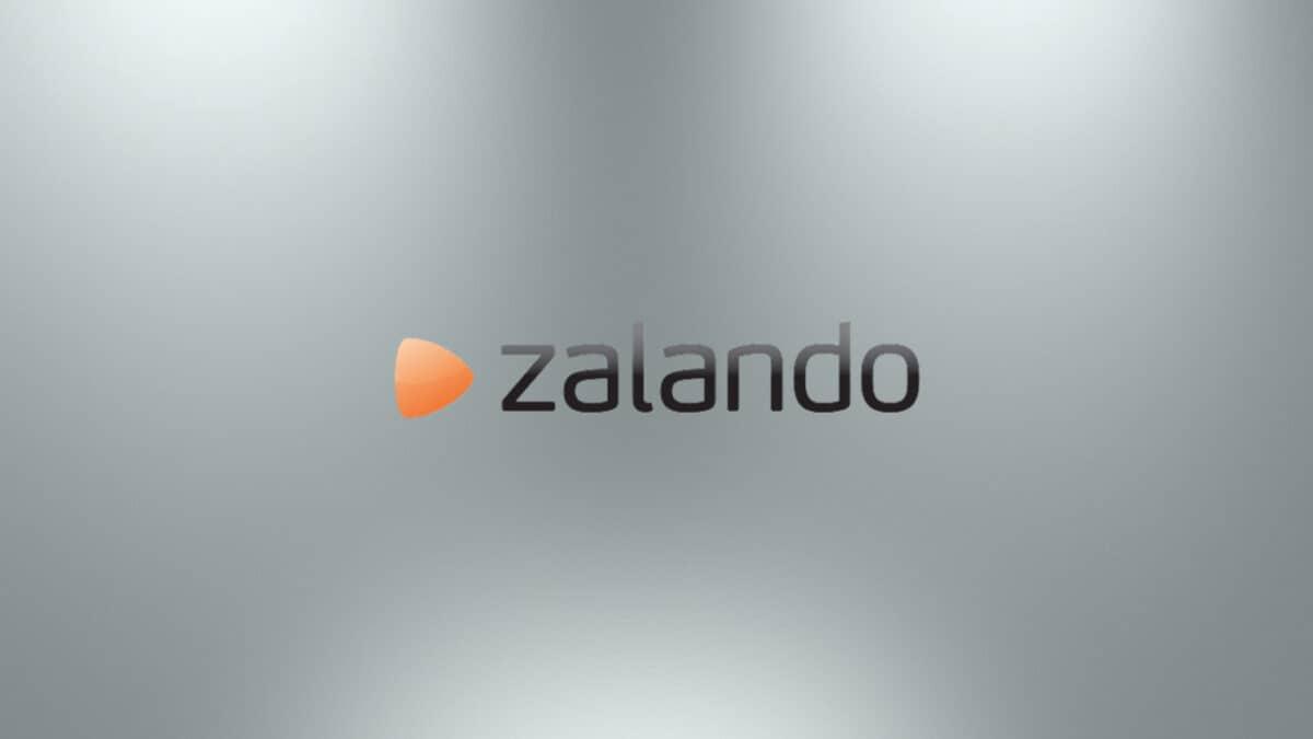 free zalando gift card