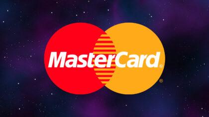 free mastercard gift card