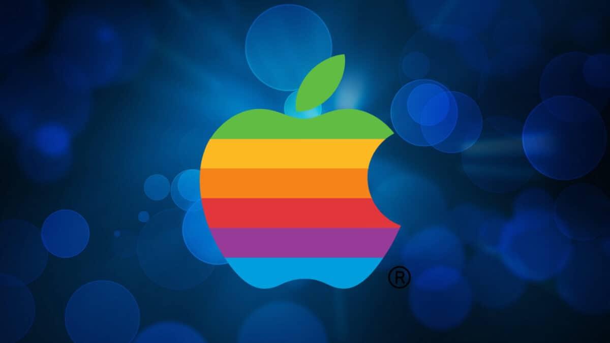 free apple promo codes