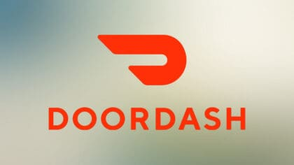 free doordash food