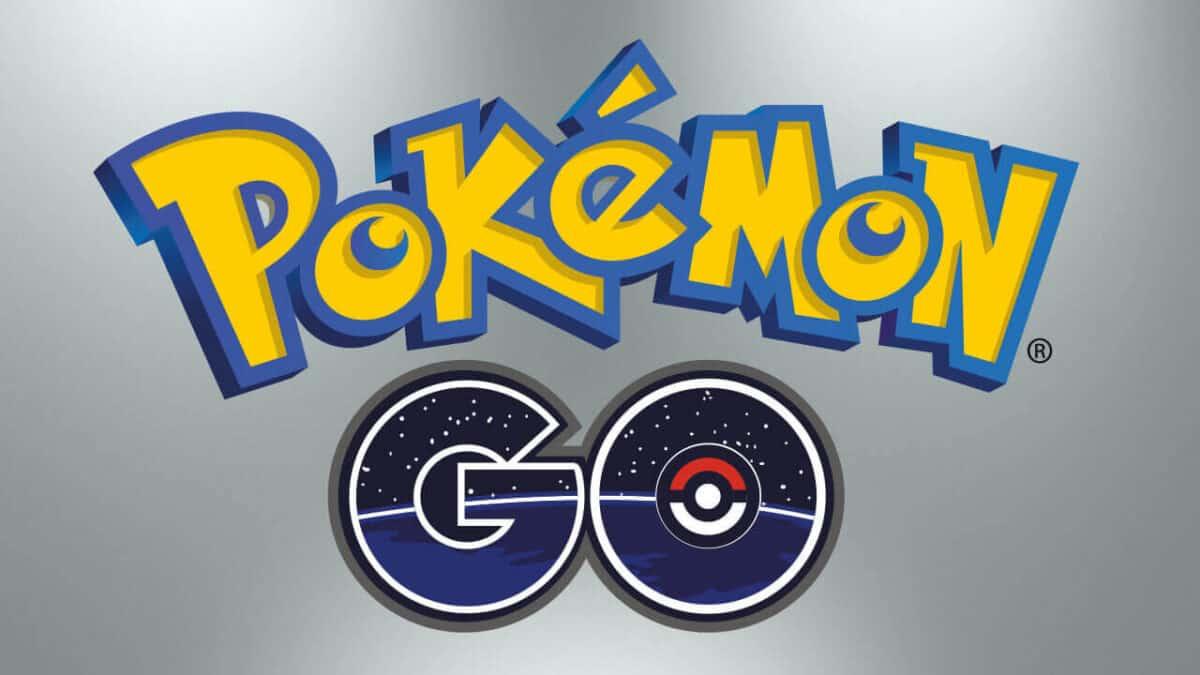 free pokemon go promo codes 2020