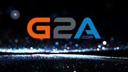 free g2a gift card