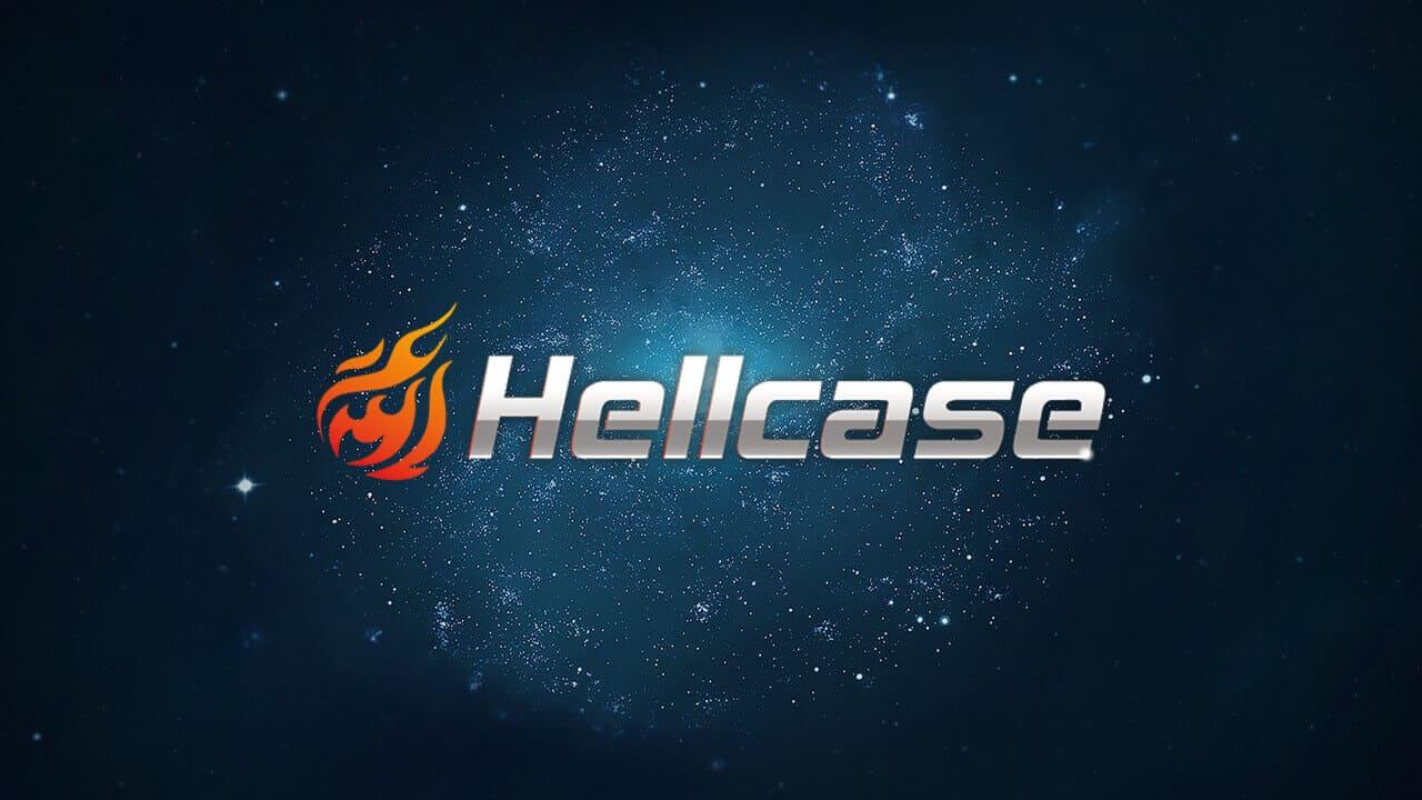 Hallcase