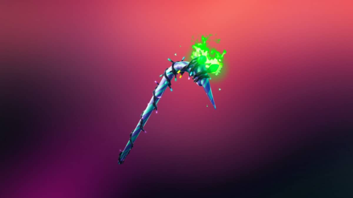 minty pickaxe code 2020 free