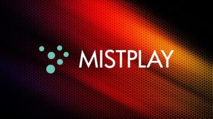 mistplay codes 2020