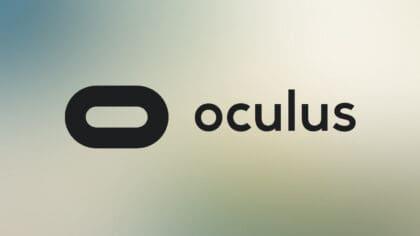 oculus gift card 2020