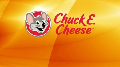 chuck e cheese coupons 2020