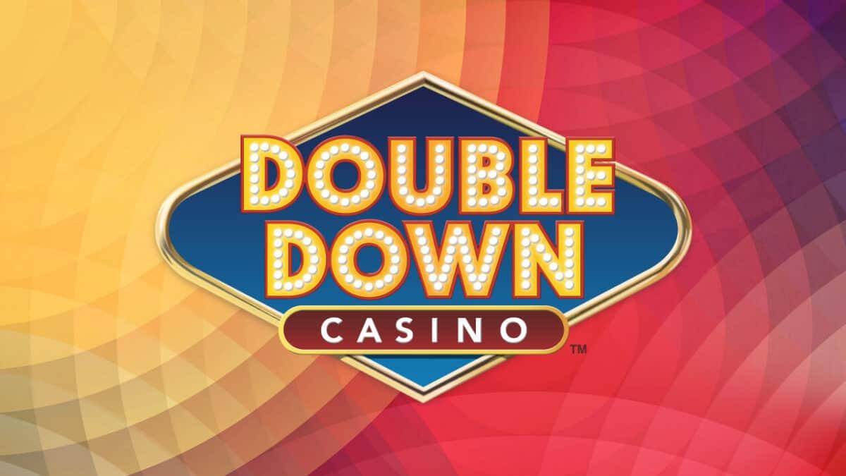 Doubledown promo codes 2020
