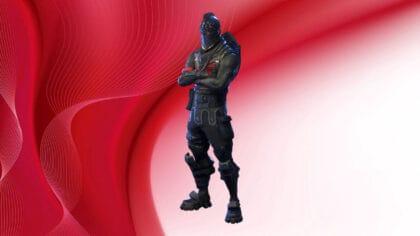 free black knight skin fortnite