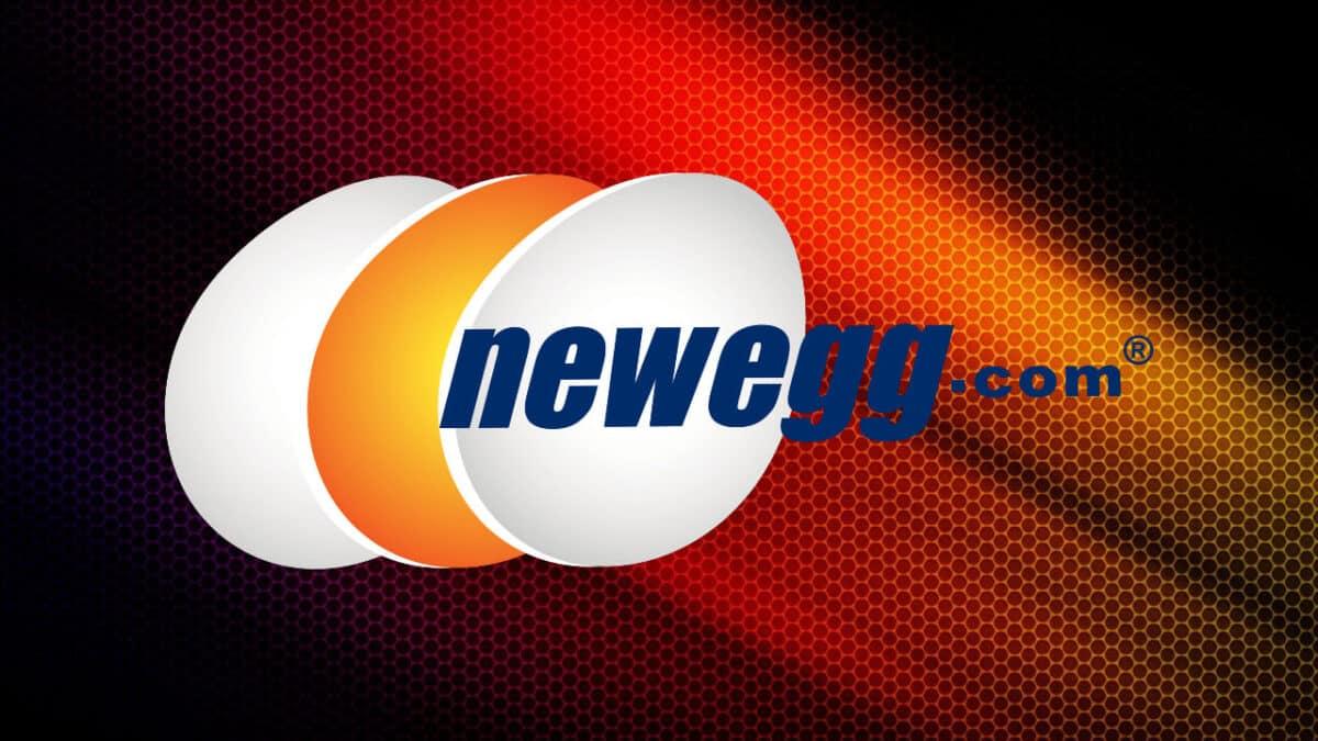 newegg promo codes 2020