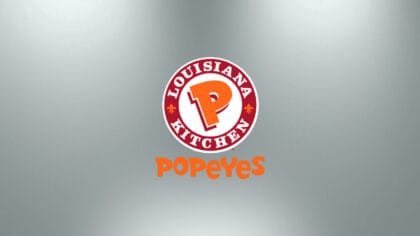 popeyes gift card 2020