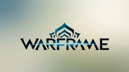 warframe promo codes 2020