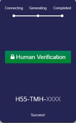 Free Valorant Sovereign bundle verification.