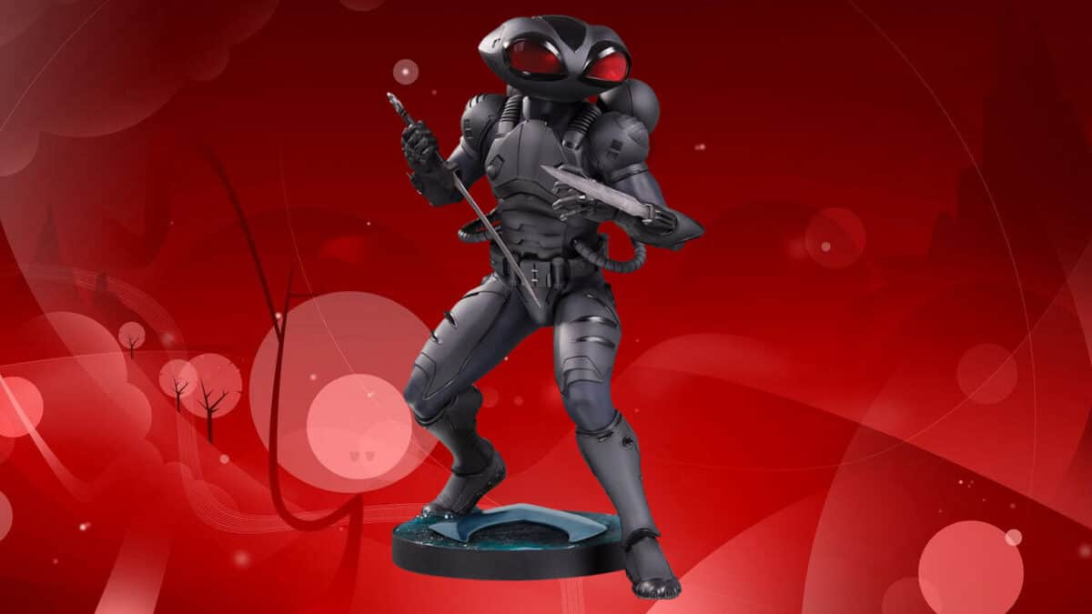 how to get free black manta skin in fortnite
