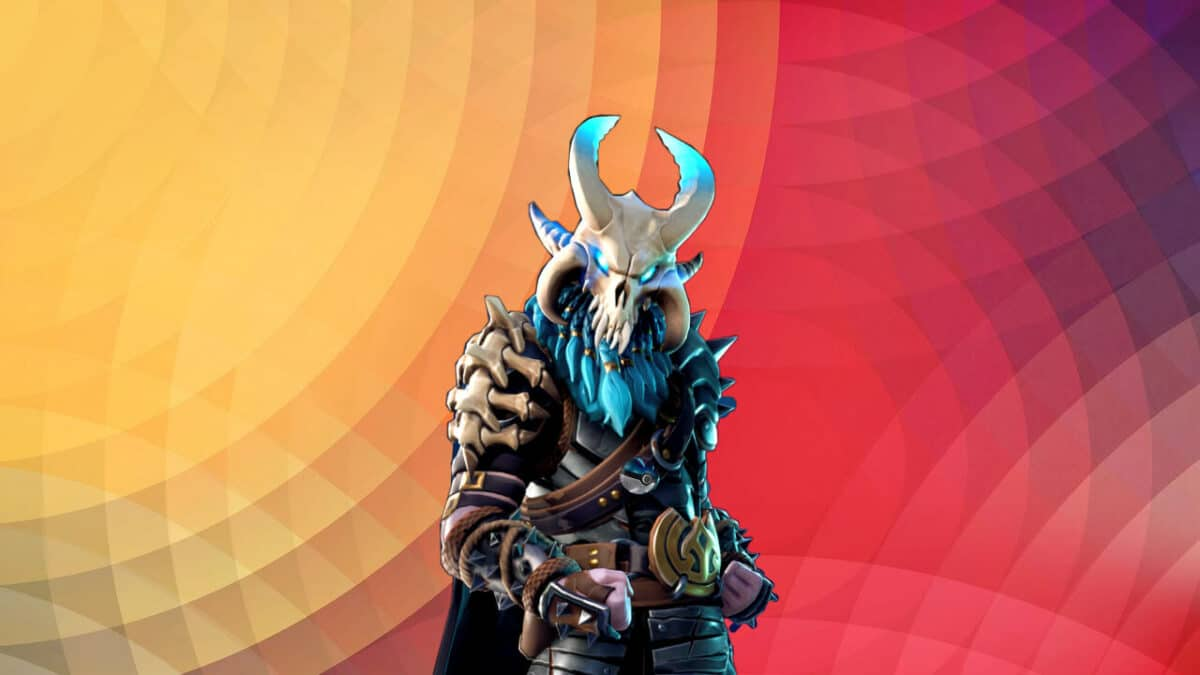 how to get ragnarok skin for free