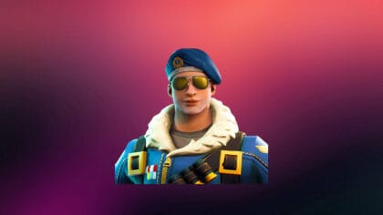 how to get royale bomber skin in fortnite