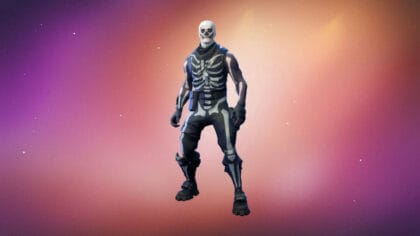 how to get skull trooper for free in fortnite