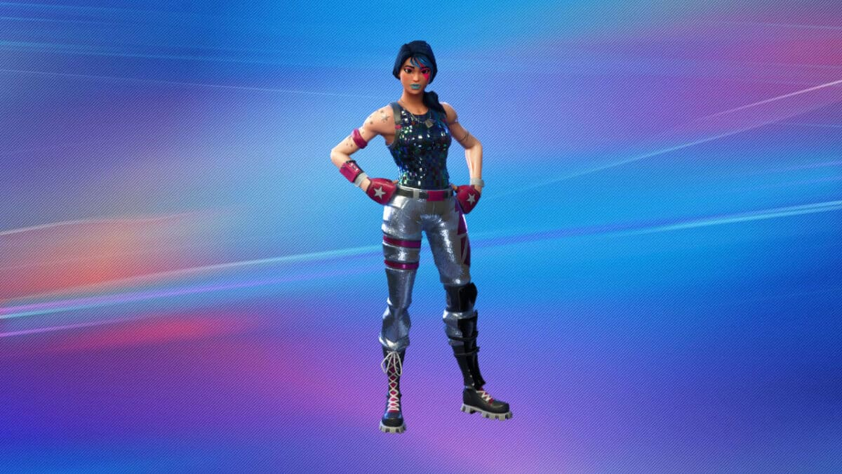 how to get sparkle specialist for free