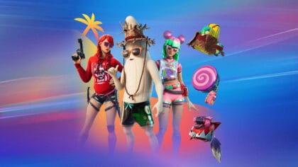 how to get summer legends pack for free in fortnite