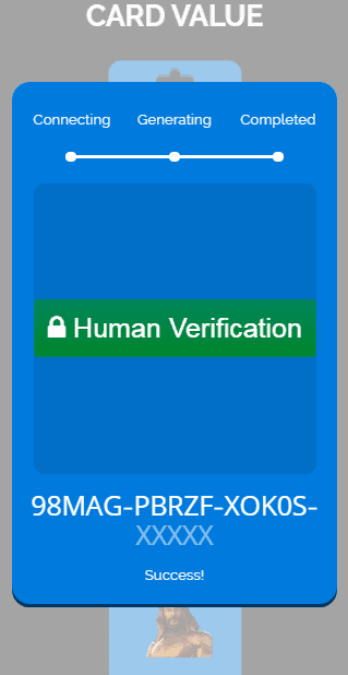 aquaman verification