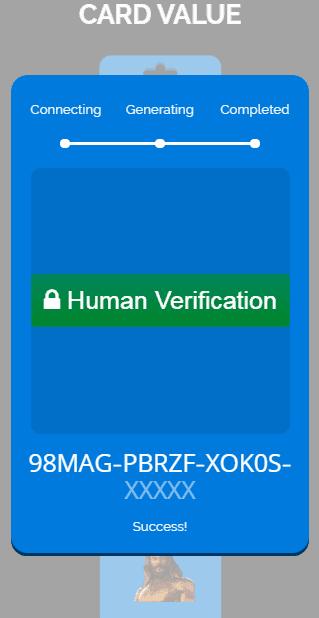 aquaman verification