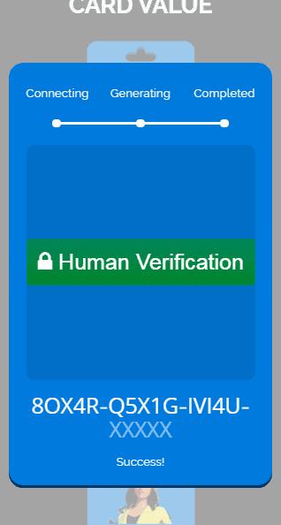yellowjacket skin verification