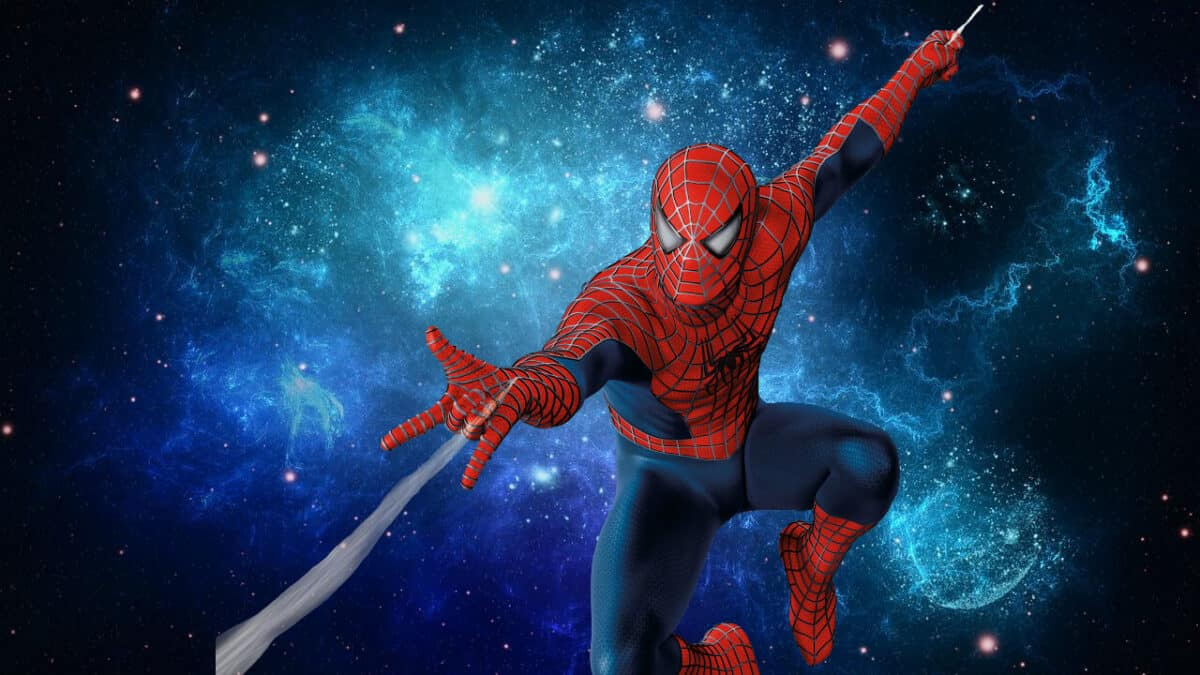 spiderman skin fortnite code