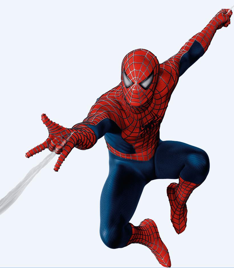 spiderman skin fortnite