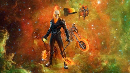 how to get ghost rider skin in fortnite for free