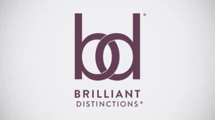 Brilliant Distinctions Gift Card