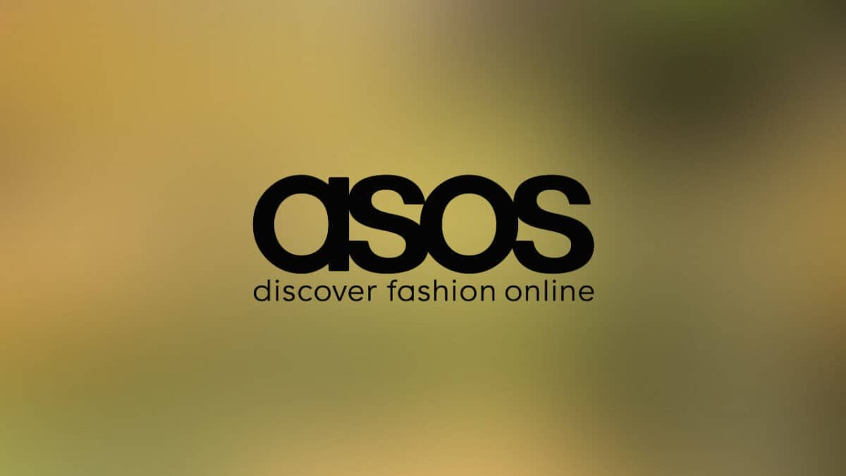 free asos gift card code 2021