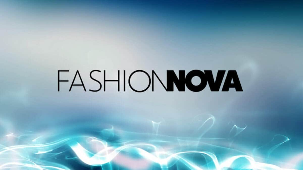 fashion nova gift card 2021