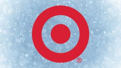 free target gift card 2021