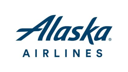 Alaska Air Gift Card