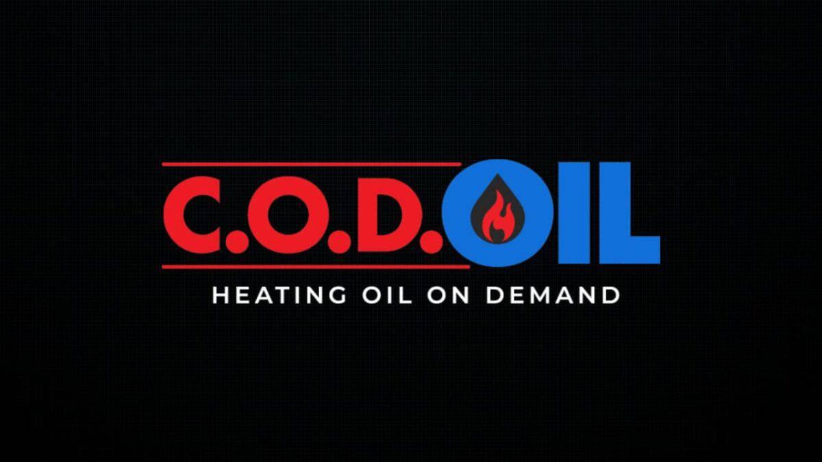 Cod Oil Gift Card