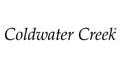 Coldwater Creek Gift Card