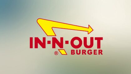 in n out gift card