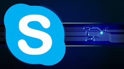 skype gift card - skype credits generator