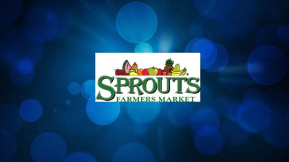sprouts gift card free - sprouts promo code