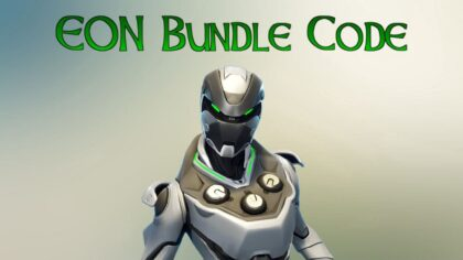 EON Bundle